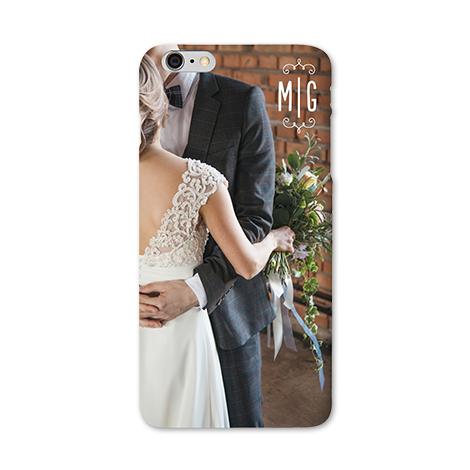 Custom Cases + Covers